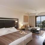 se-8892-insotel-fenicia-prestige-suites-spa