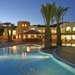 se-8903-insotel-tarida-beach-resort