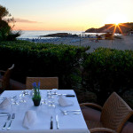 se13-5715-insotel-tarida-beach-resort