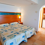 se13-7171-insotel-tarida-beach-resort