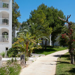 se13-8833-insotel-tarida-beach-resort