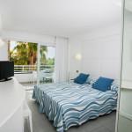 se16-3374-insotel-hotel-formentera-playa