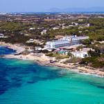 se16-5057-insotel-hotel-formentera-playa