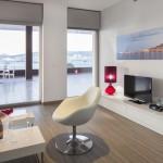 se285-2604-sundown-ibiza-suites-spa