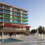 se285-5641-sundown-ibiza-suites-spa