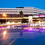 se305-1157-el-hotel-ibiza-corso-hotel-spa