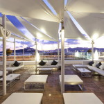 se305-3970-el-hotel-ibiza-corso-hotel-spa