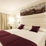 se306-9590-habitaciones-ibiza-corso-hotel-spa