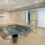 se308-7107-galeria-de-fotos-el-spa