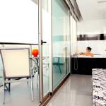 sirenis_hotel_goleta_spa_grandsuite_001_900x400