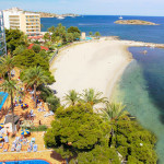 sirenis_hotel_goleta_spa_panoramic_view_01_900x400