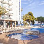 sirenis_hotel_goleta_spa_pool_01_900x400_1