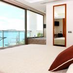 sirenis_hotel_goleta_spa_premium_room_06_900x400