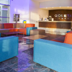 sirenis_hotel_goleta_spa_reception_02_900x400